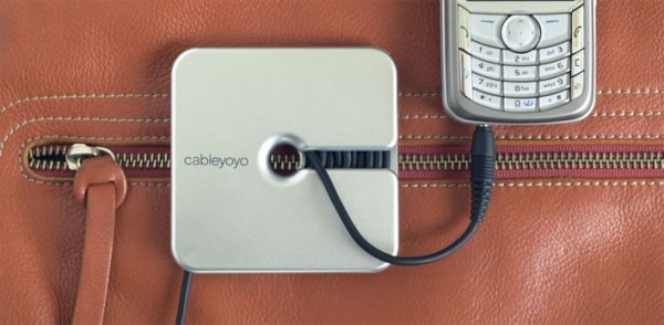 cableyoyo-cords-management-office