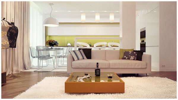 feng-shui-living-room-arrangement