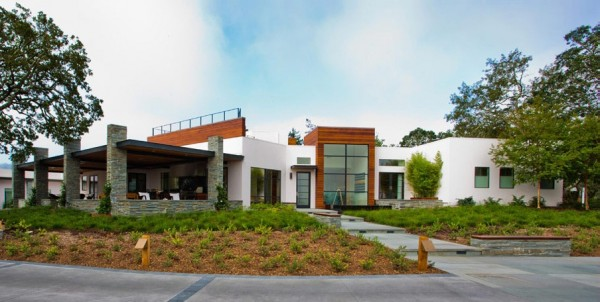home-sweet-home-Calistoga-residence