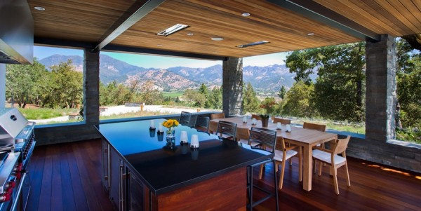 home-sweet-home-Calistoga-residence1