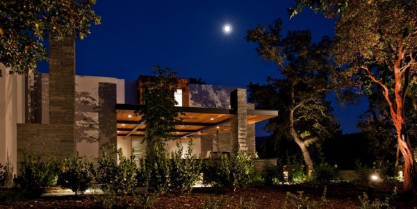 home-sweet-home-Calistoga-residence-renovation1