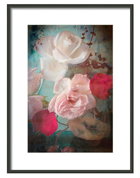Floral-Art-Prints-Inspired-by-Nature-DueAlberi