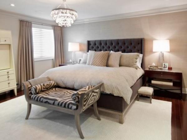 bedroom-animal-prints