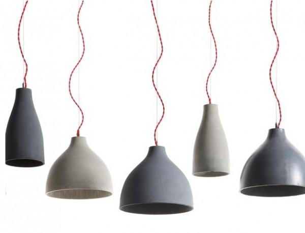 Heavy-pendant-lamp