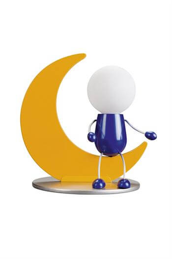 moon-shape-table-lamp-kid's room