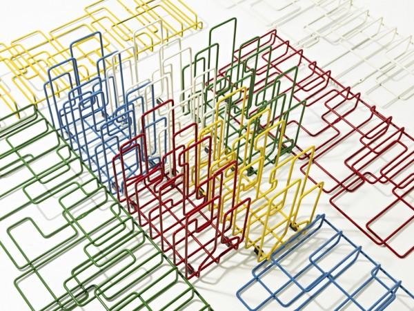 City-Sunday-magazine-rack