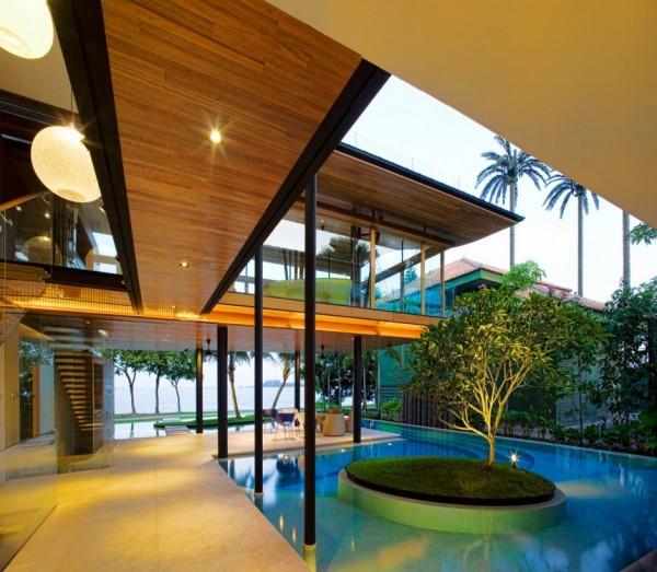 Fish-House-Singapore-Guz-Architects-interior-view
