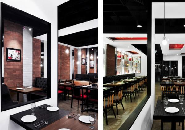 The-Loft-restaurant-in-Hong-Kong