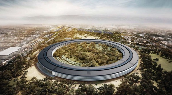 new-renderings-from-Apples-new-headquarters