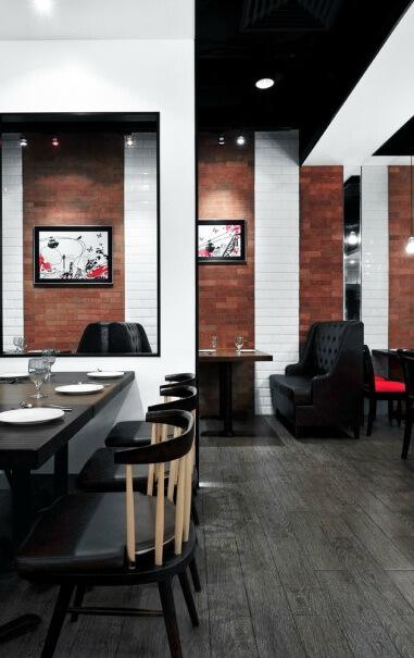 minimalism-taste-loft-style