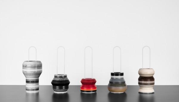 vase-design-Silestone-Slab-Vases