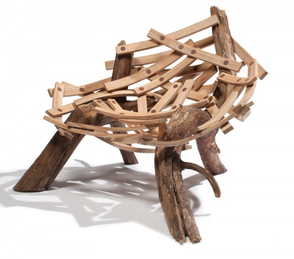 nature-inspired-design-Eyrie-Chair