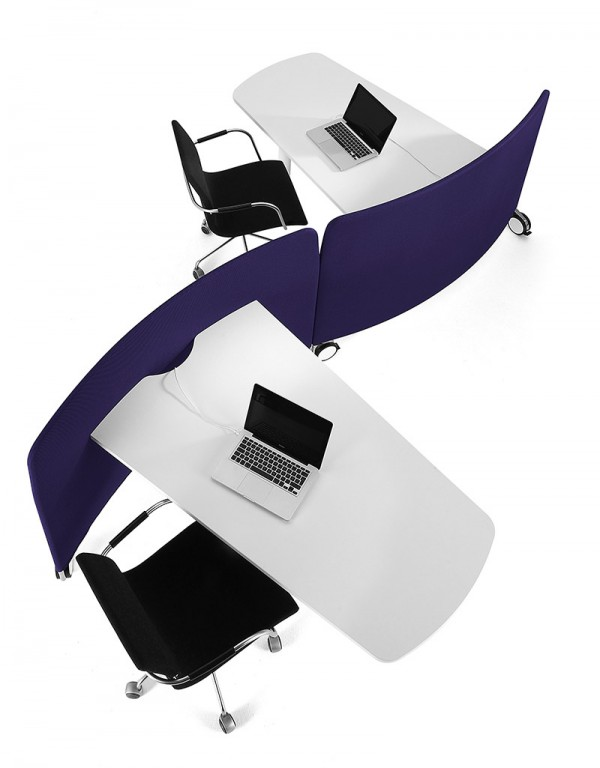 Mobi-Mobile-Workplace-by-Abstracta