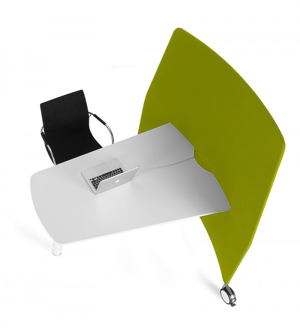 modern-office-furniture-by-Abstracta