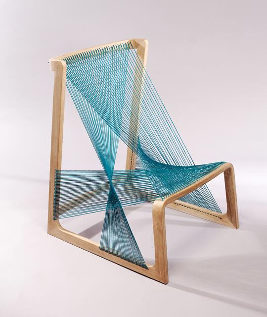 eco-friendly-chair-design-by-Alvi-design