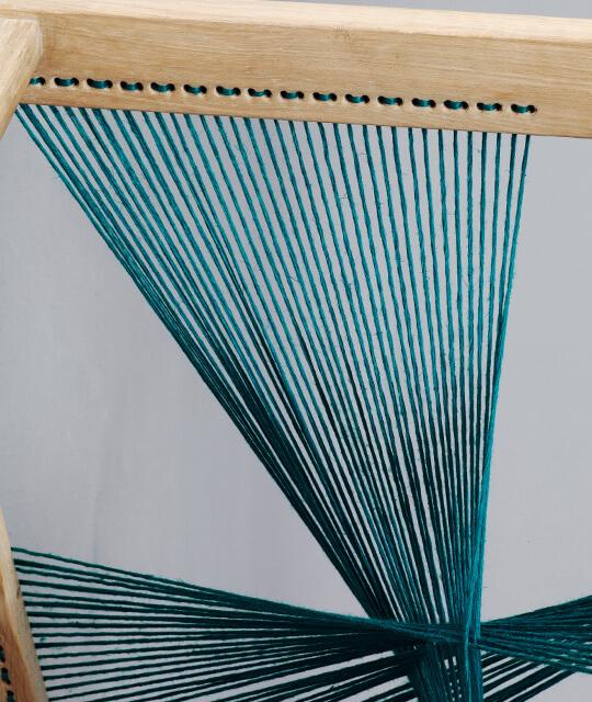 Alvisilkchair-by-Alvi-Design