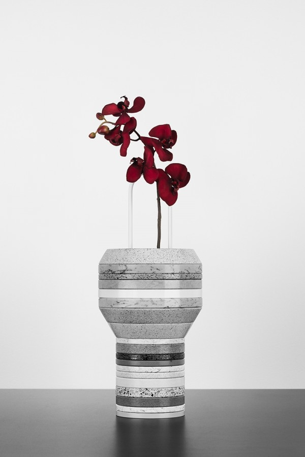 Slab-Vases-from-Silestone-by-Form-Us-With-Love