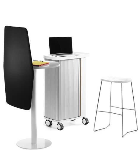 7-Isla-individual-modern-workdesk-by-Abstracta