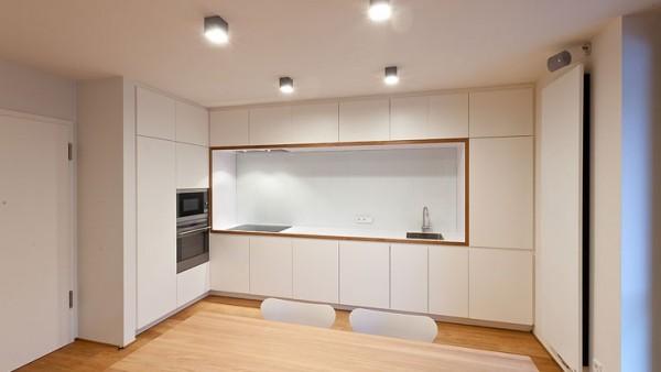 modern-minimalist-white-kitchen
