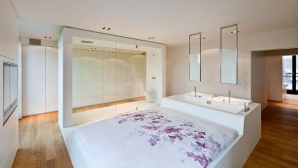 splendid-bedroom-desing