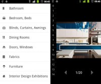 Free Inspiring Android Apps to Help You Decorate ...