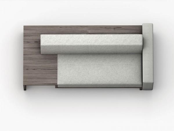 Stylish Modular Slow Sofa - Interior Design, Design News ...