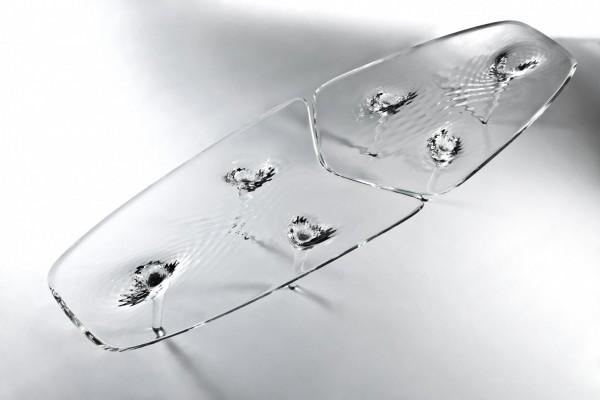 Aqua-design-table-by-Zaha-Hadid