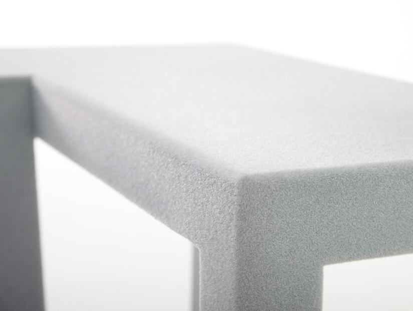 Creative-grey-chair-with-lamp-03