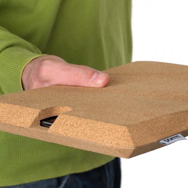Green-iPad-case-by-Pomm-01