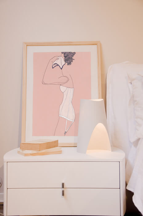 Table-lamp-by-Oriol-Llahona
