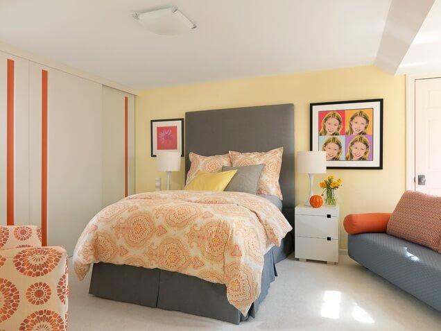 cheerful-teenage-girl-room-design