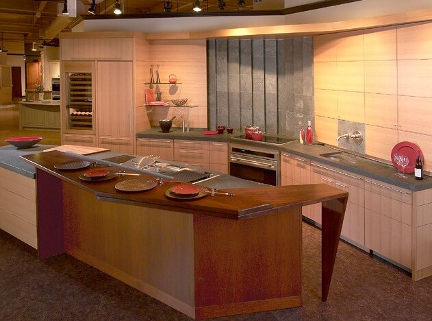 Asian-kitchen-with-red-01