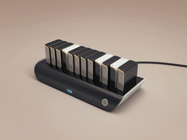 Blu-musical-instrument-concept-for-kids