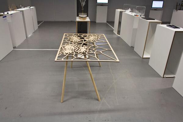 Creative-table-by-Sam-Stringleman-01