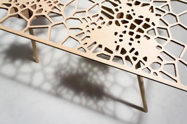 Creative-table-by-Sam-Stringleman-02