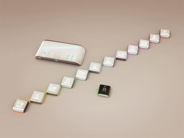 Musical-keyboard-for-kids