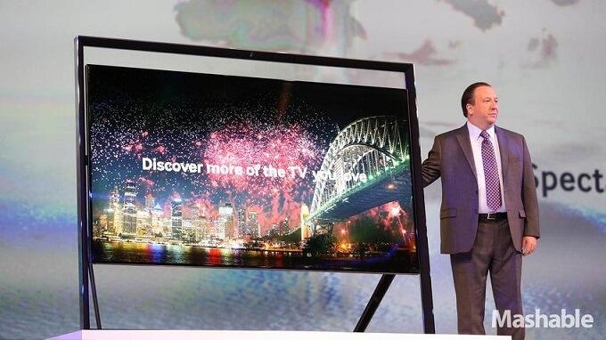 Samsung-4k-television-01