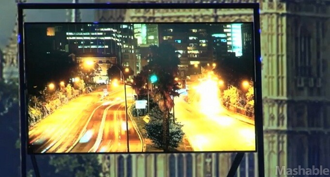 Samsung-4k-television-02