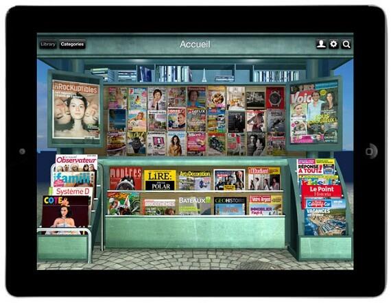 Lekiosk-newsstand-for-tablets