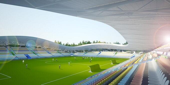 Modern-stadium-design-02