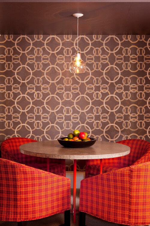 Retro-pattern-wallpaper
