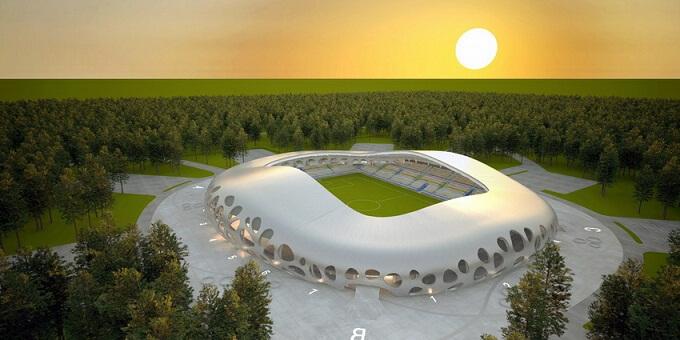 Stadium-project-in-Borisov