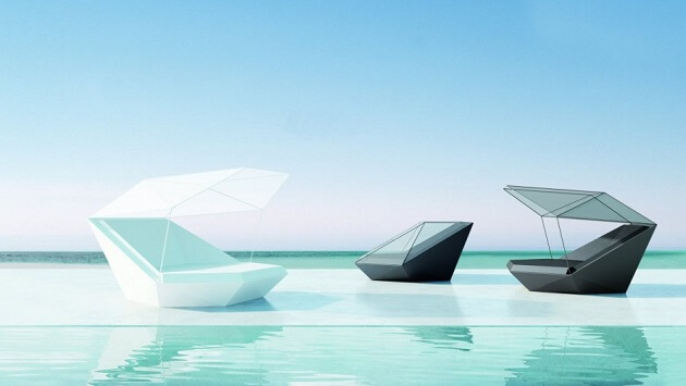 Beautiful-daybed-shape