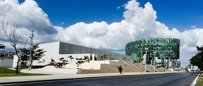 Contemporary-architecture-in-Mexico