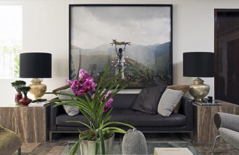 Contemporary-living-room-01