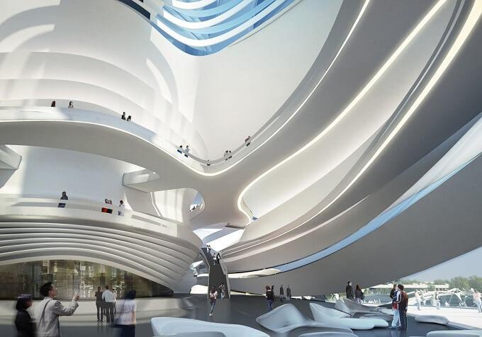 Inside-Art-Centre
