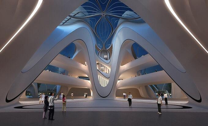 Inside-Centre