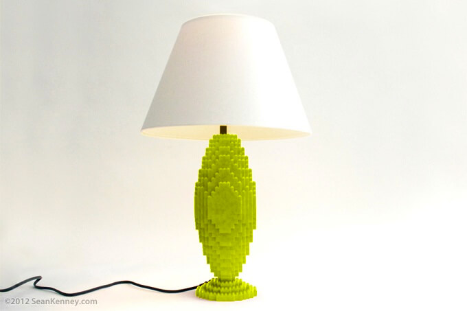 Lafayette-lime-lamp