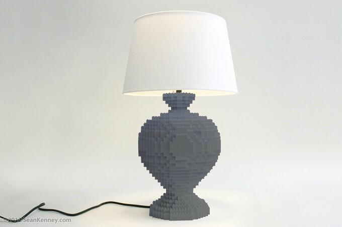Mercer-darkgray-lamp