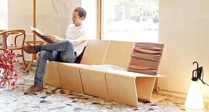 Multi-purpose-chair-in-coffee-shop
